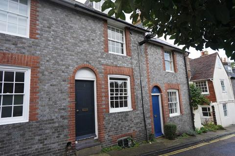 2 bedroom terraced house for sale - St James Street, Lewes