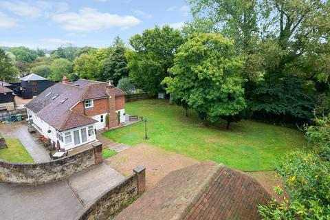 4 bedroom detached house for sale - Goddington Lane, Harrietsham, ME17