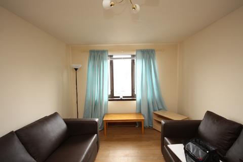 2 bedroom flat to rent - Great Northern Road, Woodside, Aberdeen, AB24 2BA