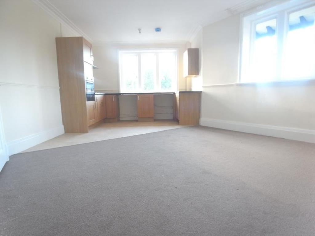 1 Bedroom Flat for rent in THE GAMECOCK, PUDSEY ROAD, LEEDS, LS13 4JF