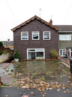 3 bedroom semi-detached house for sale - James Watt Street, West Bromwich B71