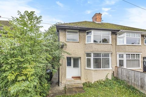 3 bedroom semi-detached house for sale - Headington, Oxford, OX3