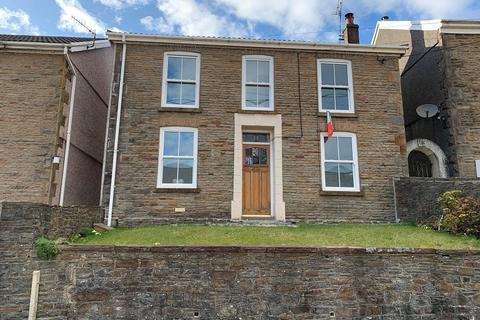 3 bedroom detached house for sale - Alltygrug Road, Ystalyfera, Swansea, City And County of Swansea.