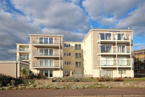 2 bedroom apartment for sale - Latitude West, 37 St. Catherines Road, Bournemouth, BH6