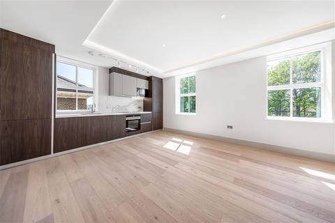 3 bedroom flat for sale - Myers Court, Elms Road, SW4