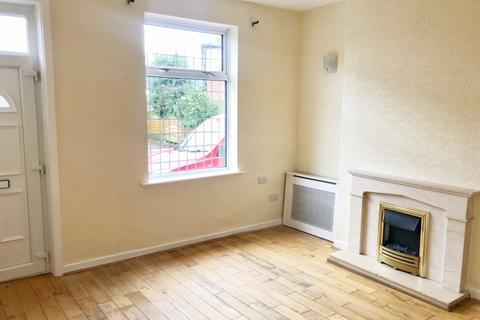 2 bedroom terraced house to rent - Viking Street, Meanwood, Rochdale, Lancashire OL11