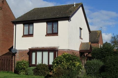 3 bedroom house for sale - Fen Meadow, Trimley St Mary, IP11