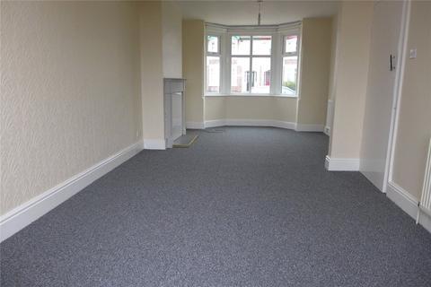 3 bedroom terraced house to rent - Billing Road, Chapelfields, Coventry, West Midlands, CV5