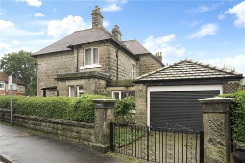 2 bedroom apartment for sale - Kingsway, Harrogate, North Yorkshire