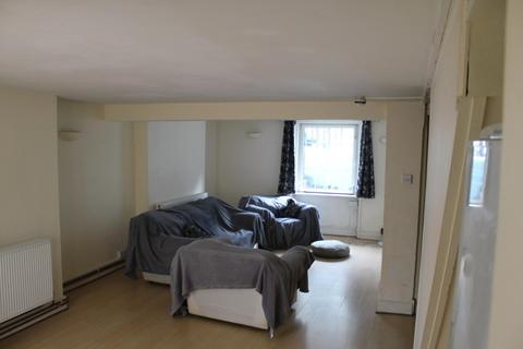 1 bedroom house share to rent - Egremont Place, BRIGHTON BN2