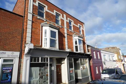 1 bedroom flat to rent - High Street, Ryde, Isle Of Wight, PO33