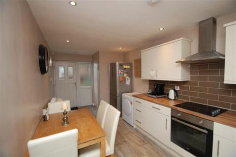 2 bedroom end of terrace house for sale - Robinson Street, Stalybridge, SK15 1UN