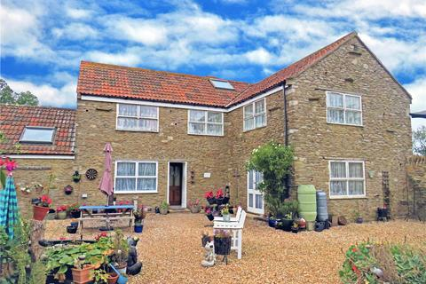 4 bedroom barn conversion for sale - Higher Farm, Langton Herring, Weymouth, Dorset, DT3