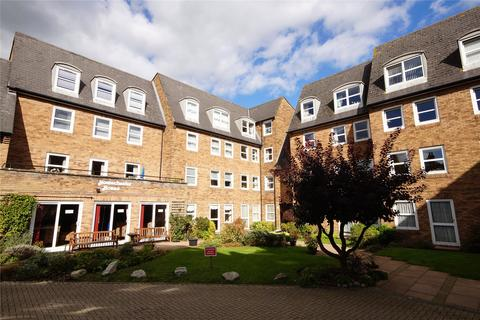1 bedroom apartment for sale - Homechester House, High West Street, Dorchester, Dorset, DT1
