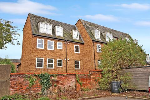 1 bedroom apartment for sale - Homechester House, High West Street, Dorchester, Dorset, DT1
