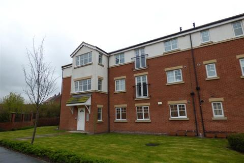 2 bedroom apartment for sale - Harwood Drive, Mulberry Park, Houghton Le Spring, Tyne And Wear, DH4