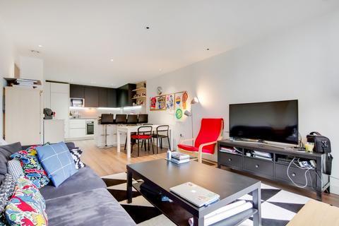 2 bedroom apartment for sale - Devan Grove London N4