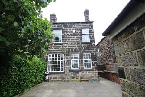 4 bedroom semi-detached house to rent - BROADGATE LANE, HORSFORTH, LEEDS, LS18 4AG