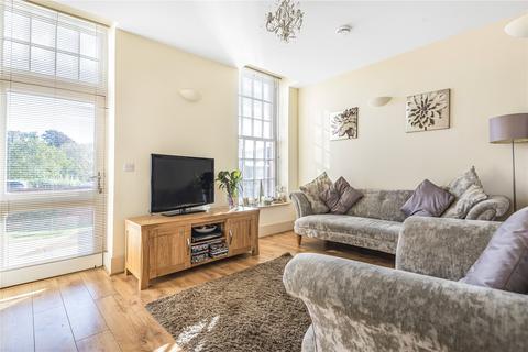 2 bedroom terraced house for sale - Watertower Way, Basingstoke, Hampshire, RG24
