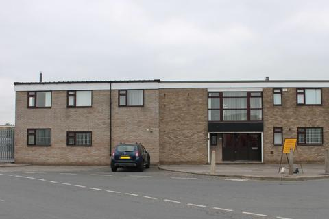 Office to rent - Wincolmlee, Hull HU2