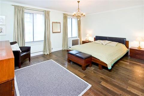 4 bedroom flat to rent - BRYANSTON SQUARE, MARYLEBONE, W1H