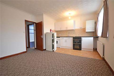 2 bedroom apartment to rent - Milton Road, Cambridge, CB4