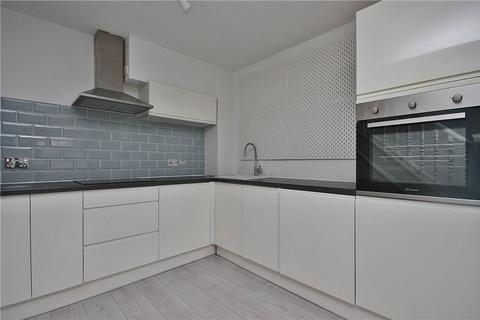 1 bedroom terraced house to rent - Meadow View, Hithermoor Road, Staines-upon-Thames, Surrey, TW19