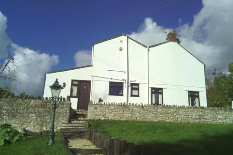 4 bedroom detached house to rent - Cross Keys, Lower Bristol Road, Clutton, Bristol, BS39 5PB