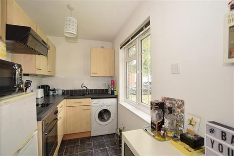 Studio for sale - Willow Rise, Downswood, Maidstone, Kent