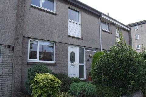3 bedroom terraced house to rent - Cairncry Road, Aberdeen, AB16 5ET