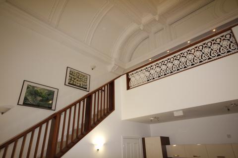 2 bedroom flat to rent - Miller Street, Merchant City