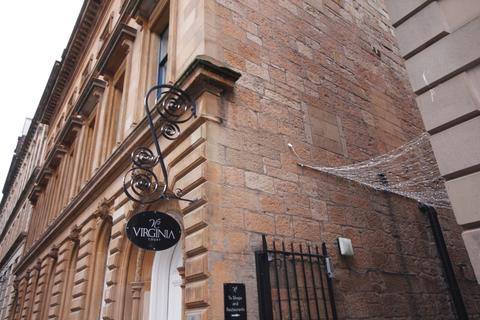 2 bedroom flat to rent - Miller Street, Merchant City - Available from 07th November!