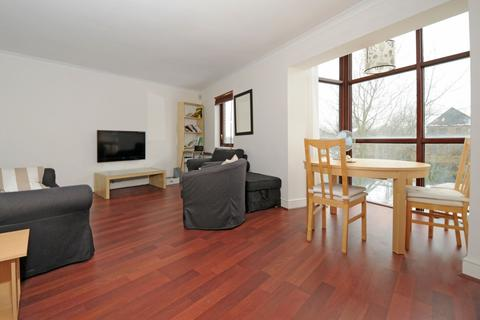 2 bedroom apartment to rent - Onega Gate Surrey Quays SE16