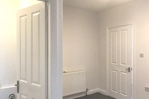 1 bedroom flat for sale - 29 Heslington Road, Heslington, York, YO10