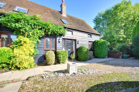 4 bedroom barn to rent - Park Lane, Harefield, Middlesex, UB9 6HH