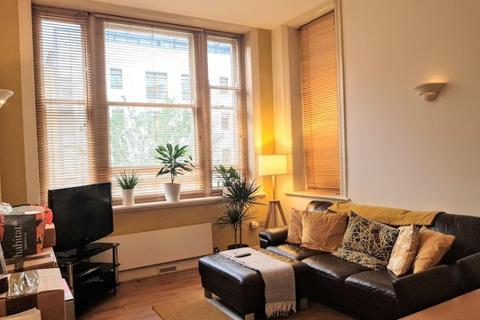 1 bedroom apartment to rent - 1, Dock Street