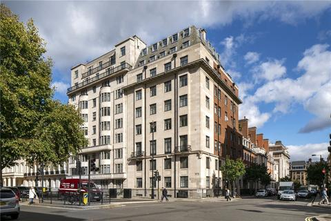 4 bedroom apartment for sale - Portland Place, Marylebone, London, W1B