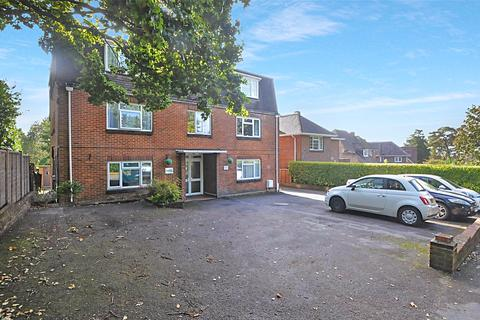 2 bedroom apartment for sale - North Road, Lower Parkstone, Poole, Dorset, BH14