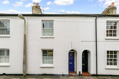 2 bedroom terraced house for sale - Cambridge Cottages, Kew, Surrey, TW9