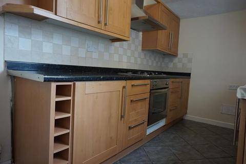 2 bedroom terraced house to rent - 89 Westminster Street, Crewe, CW2