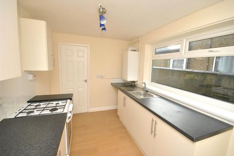 3 bedroom terraced house to rent - Henry Street, Grimsby, N E Lincolnshire, DN31