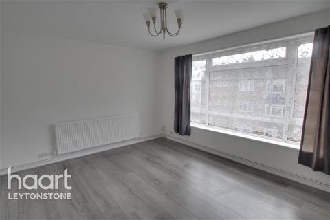2 bedroom flat to rent - Ryder Court, Leyton, E10