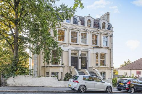 2 bedroom flat for sale - Beauchamp Road, Crystal Palace