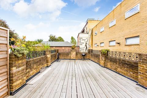 1 bedroom flat to rent - Haven Green, Ealing, W5