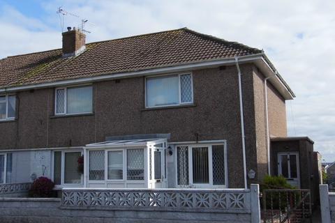 2 bedroom flat to rent - Park View.., Bridgend, CF31