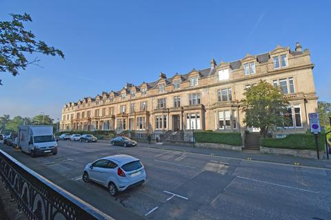 3 bedroom flat for sale - 10 Hyndland Road, Hyndland, G12 9UP