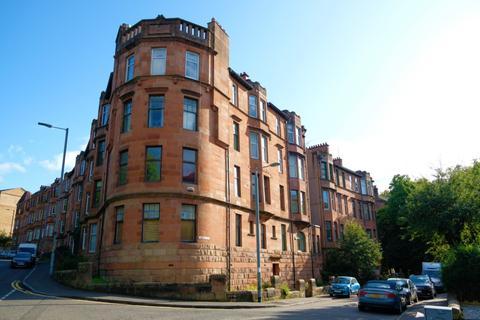 3 bedroom flat for sale - Camphill Avenue , Flat 0/2, Langside , Glasgow , G41 3AU