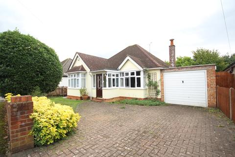 3 bedroom detached bungalow for sale - Alwyn Road, Maidenhead