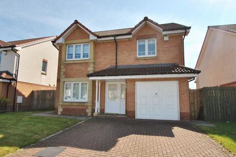 4 bedroom detached house to rent - Tillycairn Road, Garthamlock, GLASGOW, Lanarkshire, G33