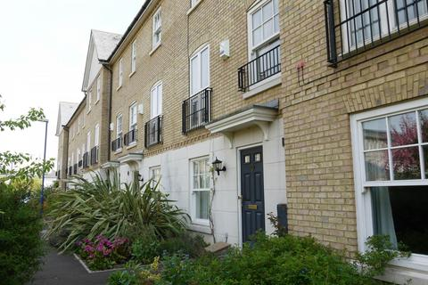 3 bedroom terraced house for sale - Thyme Walk, Maidstone, ME16